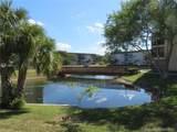 4970 Sabal Palm Blvd - Photo 19