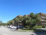 4970 Sabal Palm Blvd - Photo 26