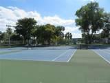 4970 Sabal Palm Blvd - Photo 31