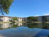 4970 Sabal Palm Blvd - Photo 8