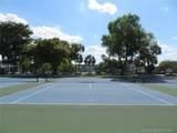 4970 Sabal Palm Blvd - Photo 9