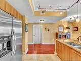 510 84th Ave - Photo 11