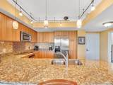 510 84th Ave - Photo 13