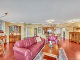 510 84th Ave - Photo 19