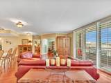 510 84th Ave - Photo 23
