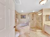510 84th Ave - Photo 33