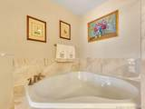 510 84th Ave - Photo 36