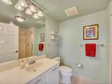 510 84th Ave - Photo 40