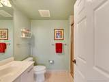 510 84th Ave - Photo 41