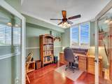 510 84th Ave - Photo 42