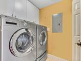 510 84th Ave - Photo 43