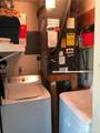 4508 43rd Ave - Photo 10