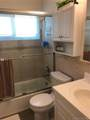 4508 43rd Ave - Photo 12