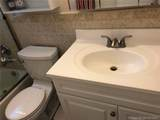 4508 43rd Ave - Photo 13