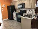 4508 43rd Ave - Photo 6