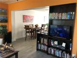4508 43rd Ave - Photo 9