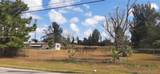 18825 147th Ave - Photo 10