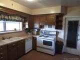 18825 147th Ave - Photo 11