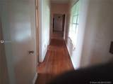 18825 147th Ave - Photo 12