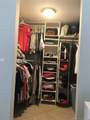 9015 125th Ave - Photo 11