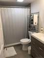 9015 125th Ave - Photo 12