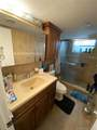 2925 4th St - Photo 11
