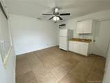 2925 4th St - Photo 20