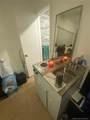 2925 4th St - Photo 23
