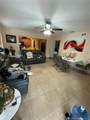 2925 4th St - Photo 8
