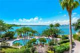 5024 Fisher Island Dr - Photo 2