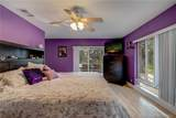 605 65th Ave - Photo 14
