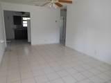 5812 Park Rd - Photo 4