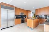 901 Brickell Key - Photo 16