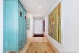 901 Brickell Key - Photo 3