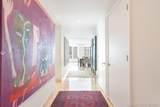 901 Brickell Key - Photo 31