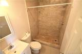 1500 69th Ave - Photo 13
