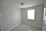 1500 69th Ave - Photo 14