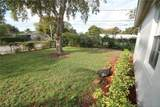 1500 69th Ave - Photo 15