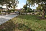 1500 69th Ave - Photo 16