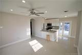 1500 69th Ave - Photo 8