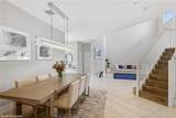 2082 176th Ave - Photo 4