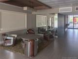 3625 Country Club Dr - Photo 15