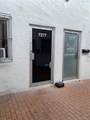 7277 12th St - Photo 2