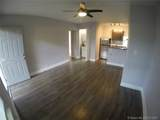 817 19th Ave - Photo 10