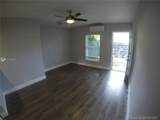 817 19th Ave - Photo 11