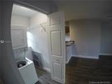 817 19th Ave - Photo 12