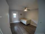 817 19th Ave - Photo 5