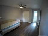817 19th Ave - Photo 7
