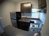 817 19th Ave - Photo 9
