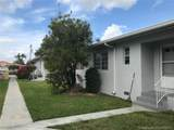 2175 Bay Dr - Photo 4